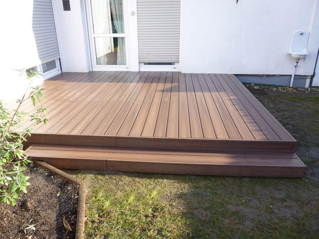 terrasse composite garantie 25 ans 1