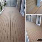 terrasse composite garantie 25 ans 5
