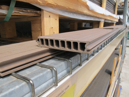terrasse composite garantie 25 ans 6