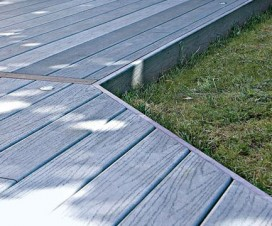 terrasse composite gedimat 1