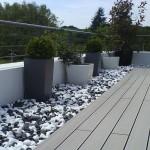 terrasse composite gravier 3