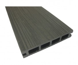 terrasse composite rona 1