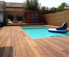 terrasse bois a bordeaux 1