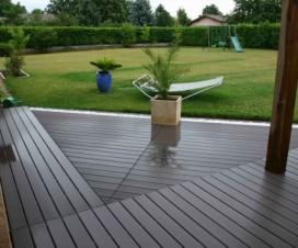 terrasse bois avis 1