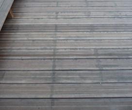 terrasse bois composite brico depot 1