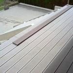 terrasse bois composite brico depot 4