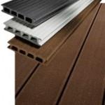 terrasse bois composite brico depot 5