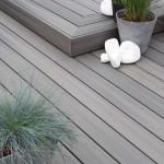 terrasse bois composite fiberdeck 1