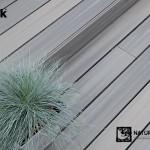 terrasse bois composite fiberdeck 2