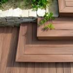 terrasse bois composite fiberdeck 3