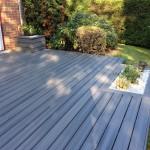 terrasse bois composite fiberdeck 5
