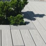 terrasse bois composite fiberdeck 6