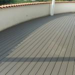 terrasse bois composite fiberdeck 7