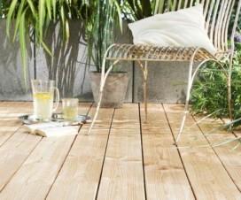 terrasse bois composite mode d emploi 1