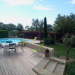 terrasse bois drome 1