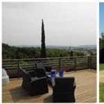 terrasse bois drome 2