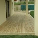 terrasse bois drome 3