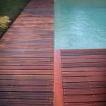 terrasse bois drome 7