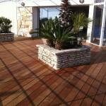 terrasse bois exotique 4