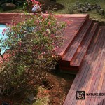 terrasse bois exotique 5