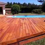 terrasse bois garapa 2