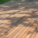 terrasse bois garapa 3