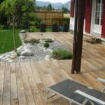 terrasse bois jardin 3