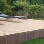 terrasse bois jardin 6