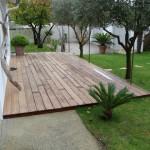 terrasse bois la rochelle 5