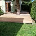 terrasse bois yonne 6