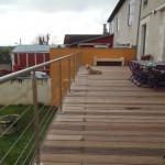 terrasse bois yonne 8