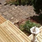 terrasse bois yonne 9