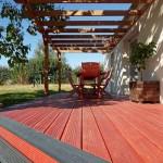 terrasse composite couleur 5