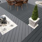 terrasse composite couleur 6