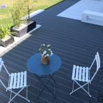 terrasse composite couleur 7