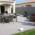 terrasse composite couleur 8