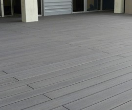 terrasse composite destockage 1
