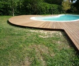 terrasse composite montpellier 1