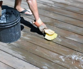 terrasse composite nettoyage 1