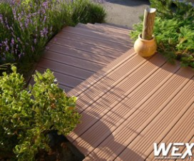 terrasse composite wintech 1
