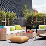 terrasse ambiance zen 1