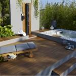 terrasse ambiance zen 7