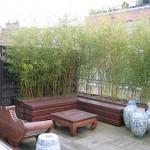terrasse ambiance zen 8