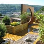terrasse ambiance zen 9
