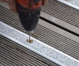 terrasse bois antiderapant 1
