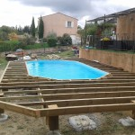 terrasse bois autour d une piscine hors sol 4