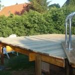 terrasse bois autour d une piscine hors sol 6