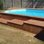 terrasse bois autour d une piscine hors sol 8