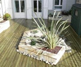 terrasse bois brive 1