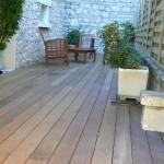 terrasse bois brive 2